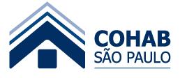 companhia-metropolitana-de-habitacao-de-sao-paulo
